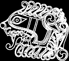 Løvens Hule